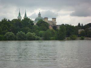 Hongarije (124)