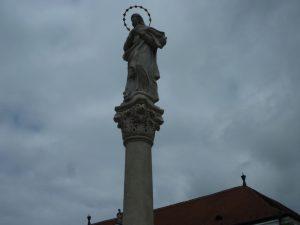Hongarije (144)