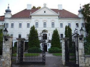 Hongarije (347)
