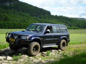 Schotland 061