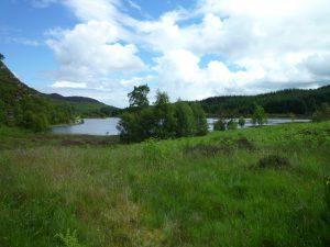 Schotland 099