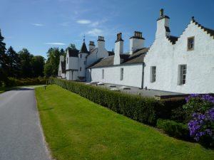 Schotland 117