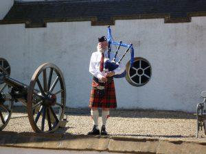 Schotland 121