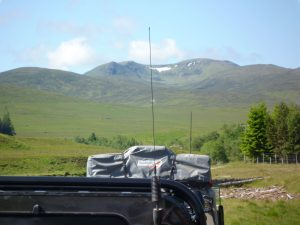 Schotland 153