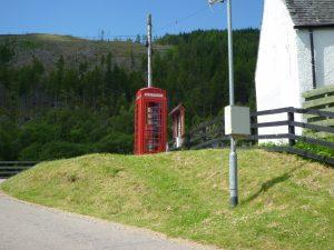Schotland 201